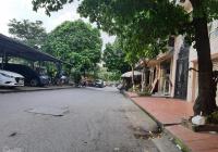 Bán nhà riêng Đầm Trấu, phường Bạch Đằng, Hai Bà Trưng, Hà Nội, 53m2 giá 14.8 tỷ