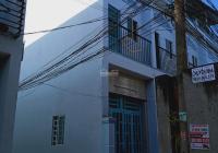 Nhà bán lầu mới xây (xây 2 lầu)... Qua cầu Ông Thìn, giá từ 620tr (chính chủ cho trả góp)