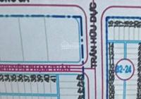 Cần bán cặp đất đẹp tại Hòa Hải, Ngũ Hành Sơn. LH: 0914.433.033