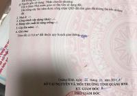 Mặt tiền Lê Văn Sỹ Nam lý Phù hợp cho vợ chồng trẻ ra riêng