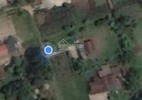 Bán đất tại huyện Cam Lộ đất Cam An, Cam Lộ, kiệt Lê Duẩn, gần Khu hàng Thái Lan