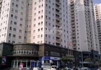 Mặt bằng kinh doanh đường Nguyễn Chánh, Cầu Giấy diện tích 255m2, mặt tiền 35m, lô góc