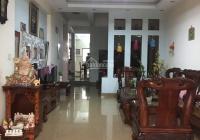 Cho thuê biệt thự siêu đẹp đường số khu dân cư Nam Long, Q7, giá 50 triệu, 0918730482 Minh Trang