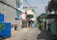 Bán 142m2 đất, mặt tiền đường thông rộng 5m, Nguyễn Duy Trinh, p. Bình Trưng Tây, Q2