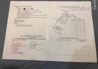 Bán trại heo đang chăn nuôi DT 9,6ha tại Tân Hiệp Phú Giáo giá 85 tỷ có thương lượng. LH 0974312041