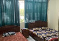 Cho thuê phòng nghỉ Nguyễn Quyền, Phường Nguyễn Du, Hai Bà Trưng, Hà Nội