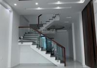 Bán nhà 3 tầng 50m2 TĐC Vinhomes, Hồng Bàng, Hải Phòng