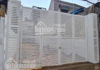 Bán đất đẹp đầu tư Thảo Điền 0937581388