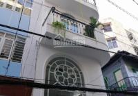 Bán nhà đất siêu ngon Nguyễn Công Trứ, P.Nguyễn Thái Bình (4.3x12m) 51m2 10.5tỷ MinhHiếu 0355074991