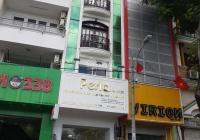 Bán nhà MT Phạm Hữu Chí sau lưng bệnh viện Chợ Rẫy khu phòng mạch, giá chỉ 15 tỷ