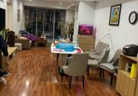 Chính chủ bán căn hộ chung cư 125,7 m2,3 PN, tòa Mipec, 229 Tây Sơn; 4,27 tỷ, 0904.760.444
