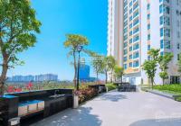 Cho thuê gấp căn hộ Sadora, căn 2PN giá 15 triệu/tháng
