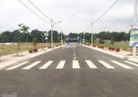 Mua đất không lo về giá KDC An Thạnh thuộc đường Hồ Văn Mên, phường An Thạnh, Thuận An, 97m2