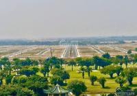 Đất nền nhà phố, biệt thự Biên Hòa New City sân golf Long Thành 15 - 24tr/m2, LH: 094 8888 399