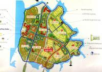 Bán đất sổ đỏ khu đô thị Long Hưng, khu 1, 2, 4, 5, 6, giá đầu tư 20tr/m2 - 30r/m2