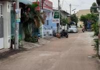 Bán nền hẻm 104 đường Nguyễn Văn Cừ - phường An Hòa, quận Ninh Kiều, tp Cần Thơ
