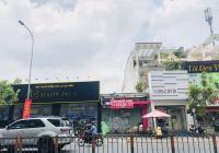 Cho thuê nhà số 144 Nguyễn Oanh, P17, Gò Vấp 4x17 37tr ngay ngã 4 sầm uất LH: 0932.956.123 Mr Toàn
