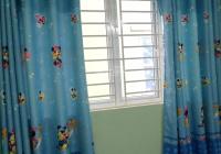Cho thuê phòng trọ ngõ 34 Vĩnh Tuy ( đường Dương Văn Bé mới)