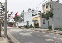 Chính chủ cần Bán lô đất khu Đô Thị Tiến Lộc, Phủ Lý, Hà Nam, vuông vi 2 mặt tiền, tiềm năng lớn