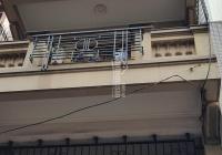 Bán nhà PL khu VIP ngõ 2 Giảng Võ, 60m2 x 5 tầng, MT 4.5m, 2 mặt thoáng, đường 10m, giá 13.2 tỷ