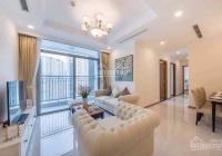 Cần bán căn hộ Thanh Đa View, Q. Bình Thạnh, DT 135m2, 3PN, giá 3.9 tỷ (có sổ), LH: 0931.471.115