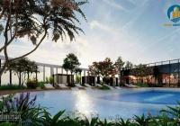 Bán căn hộ 550 triệu, 50 m vuông Phú Quốc, view biển, hợp đồng thuê 300 triệu/năm - 0932.952.780