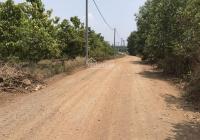 Bán đất 13442m2, Đông Hoà 7, Trung Hoà, Trảng Bom, Đồng Nai