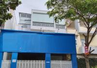Cho thuê nhà mặt tiền Khu K300 diện tích là 7x20m 1 trệt 2 lầu