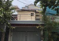 Nhà MT HXH 12m 160m2 giá rẻ thuận tiện kinh doanh 438 Nguyễn Tất Thành, P18, Q4
