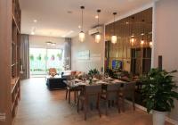 Bán gấp căn hộ 3 phòng ngủ có view thoáng, thiết kế tối ưu, các phòng có ánh sáng tự nhiên giá 2tỷ6