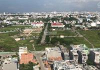 Cần sang lô đất MT Hoa Sim, nằm trong KDC Hiệp Thành. Q12. DT 5x17 - Giá 3.5 tỷ/nền, LH 0903632392