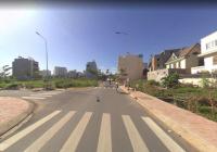 Thanh lý gấp đất đường Nguyễn Văn Bá, Trường Thọ, Thủ Đức sổ riêng 3,2 tỷ. LH 0906963845 Vy