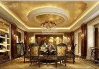 MT Nguyễn Văn Nguyễn, Tân Định Q1 căn duy nhất giá tốt DT 4.2x14m CN 54.2m2 4 tầng 11 tỷ 0944575521