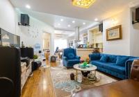 Gia đình chuyển công tác cần bán 2 căn hộ 93 Lò Đúc Hai Bà Trưng giá rất tốt