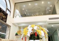 Bán nhà mặt tiền Đô Đốc Lộc, Q. Tân Phú gần Aeon Tân Phú, DT: Ngang 11x28m, nhà 5 tầng giá: 24.5 tỷ