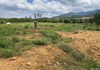 Cần bán lô đất đường Đinh Công Tráng