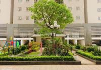 Chính chủ bán căn hộ DT 104m2, 3PN, 2VS, tại dự án Xuân Phương Residence giá: 21,5 triệu/m2