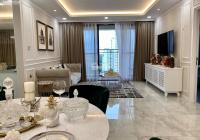 Bán căn hộ Nam Phúc 110m2, 5.3 tỷ bao tất có nội thất view biệt thự 3PN, LH: 0947 257 789