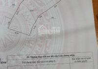 Chính chủ cần bán gấp 1917m2 đất thổ cư Hòa Sơn, Lương Sơn, view cánh đồng