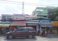 Nguyên căn siêu đẹp MT đường Lâm Văn Bền, P Tân Quy, 4x21m, 22tr/th. Gọi ngay 0962988143