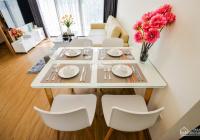 Bán gấp 3 căn hộ đầu tư DT 54m2, 72m2 và 104m2 giá từ 1,9 tỷ tại CC Mỹ Đình Pearl. LH: 0986982125