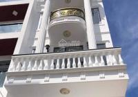 Nhà bán Tân Phú - 2 lầu sân thượng 3 phòng ngủ nhà mới tặng nội thất giá 2,6 tỷ: 0792.729.755 Giang