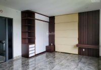 Nhà phố hiện đại mặt tiền Dương Đình Cúc, 1 trệt, 3 lầu, KDC cao cấp