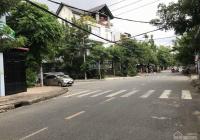 Bán nhà cấp 4 tiện xây mới, đường DC9, P. Sơn Kỳ. DT 4x25m (giá chốt 8.5tỷ)