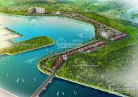 Nguồn hàng chính chủ dự án biệt thự Ven Sông Tắc giá rẻ bất ngờ, vị trí cực đắc địa chỉ từ 13tr/m2