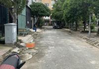 Cần bán gấp căn nhà mặt tiền ĐHT 06, Tân Hưng Thuận, Q12 có DT: 4m x 8m, 1 trệt, 2 lầu = 3,1 tỷ