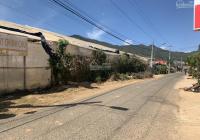 Cần bán đất trung tâm thị trấn huyện Lạc Dương, chuyển đổi full xây dựng được 0989703968