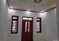 Nhà 1 trệt 1 lầu Bửu Hòa, sổ riêng thổ cư, đường 2 ô tô, gần Cầu Hang, giá tốt cho nhà đầu tư