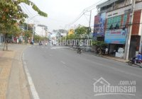Bán gấp nền biệt thự trong KDC Phú Nhuận, đường Đỗ Xuân Hợp