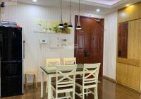 Chính chủ cần bán căn hộ 72m2, 2 phòng ngủ, 2WC, CT3 Nam Cường. Giá cắt lỗ 2.15tỷ